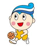 バスケット ミニ・バスケット ジュニアバスケット